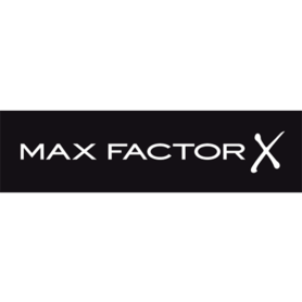 medium_MAX-FACTOR-X.png